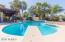 8973 N 87TH Court, Scottsdale, AZ 85258
