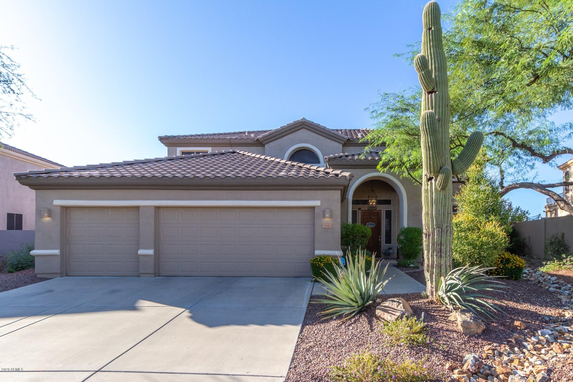 Photo of 22034 N 55TH Street, Phoenix, AZ 85054
