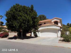 1569 S PENNINGTON Drive, Chandler, AZ 85286