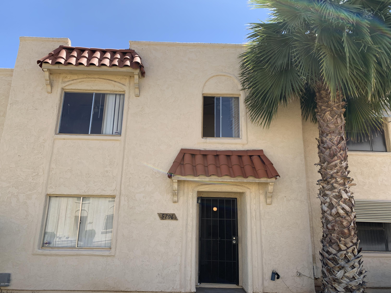Photo of 5706 N 43RD Drive, Glendale, AZ 85301