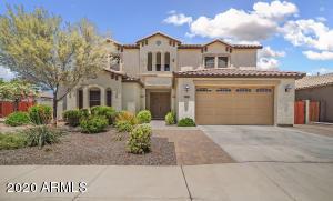 3060 E WARBLER Road, Gilbert, AZ 85297