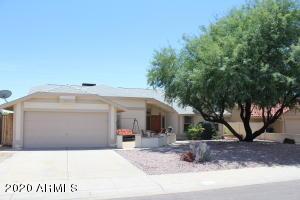 10877 E BECKER Lane, Scottsdale, AZ 85259