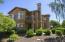 14250 W WIGWAM Boulevard, 3322, Litchfield Park, AZ 85340