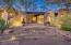 23298 N 79TH Way, Scottsdale, AZ 85255
