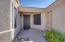 14015 N KENDALL Drive, A, Fountain Hills, AZ 85268