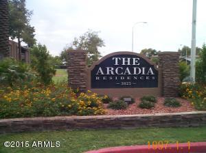 3825 E CAMELBACK Road, 270, Phoenix, AZ 85018