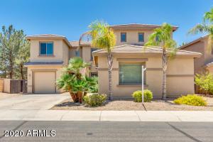 3979 E GEMINI Place, Chandler, AZ 85249