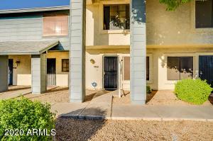 7801 N 44TH Drive, 1135, Glendale, AZ 85301