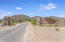 42245 N OLD MINE Road, Cave Creek, AZ 85331