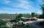 8741 E SILVER SADDLE Drive, Carefree, AZ 85377
