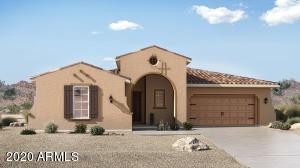 18360 W MOUNTAIN SKY Avenue, Goodyear, AZ 85338