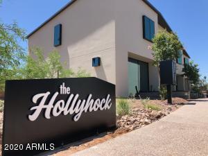 6115 E Hollyhock Street, 11, Phoenix, AZ 85018