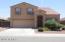 10909 W MINNEZONA Avenue, Phoenix, AZ 85037