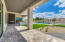 6039 E MOUNTAIN VIEW Road, Paradise Valley, AZ 85253