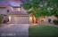 44217 W VENTURE Lane, Maricopa, AZ 85139