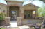 27428 N COVERED WAGON Road, Phoenix, AZ 85085