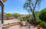 24350 N WHISPERING RIDGE Way, 32, Scottsdale, AZ 85255