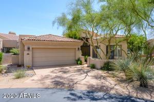 24350 N WHISPERING RIDGE Way, 32, Scottsdale, AZ 85255