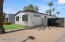 4001 N 32ND Way, Phoenix, AZ 85018