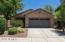 40145 N PATRIOT Way, Anthem, AZ 85086
