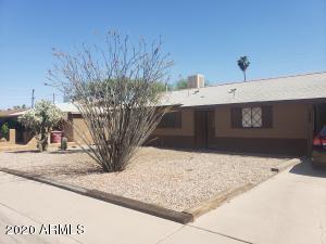 7537 E FILLMORE Street, Scottsdale, AZ 85257