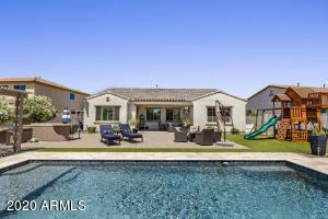 4842 S COVALENT Lane, Mesa, AZ 85212