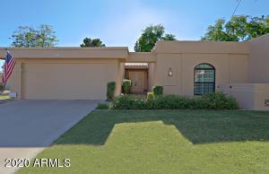 16624 N 63RD Street, Scottsdale, AZ 85254