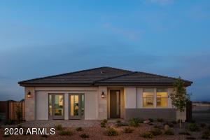 716 W Lowell Drive, San Tan Valley, AZ 85140