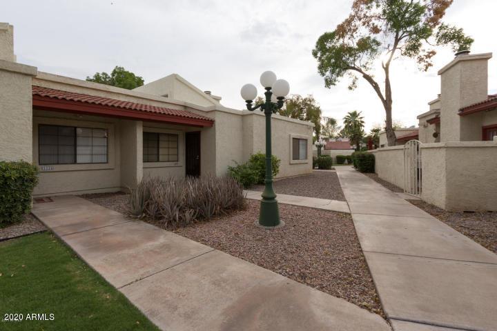 Photo of 633 W SOUTHERN Avenue #1123, Tempe, AZ 85282