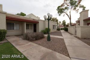 633 W SOUTHERN Avenue, 1123, Tempe, AZ 85282
