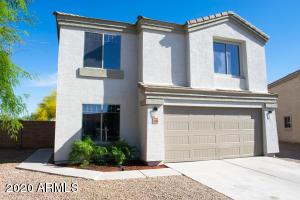 43189 W Kristal Lane, Maricopa, AZ 85138