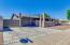 8347 E HUBBELL Street, Scottsdale, AZ 85257