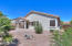 20768 N DONITHAN Way, Maricopa, AZ 85138