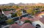 Incredible location and wonderful neighborhood in the heart of North Scottsdale