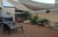 Front Patio From Great Room & Formal Dining Room w/PAVERS