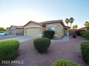 2064 W HAYDEN PEAK Drive, Queen Creek, AZ 85142