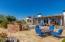 9525 E BUCKSKIN Trail, Scottsdale, AZ 85255