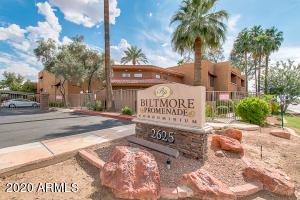 2625 E INDIAN SCHOOL Road, 222, Phoenix, AZ 85016