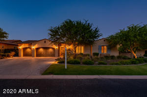 27009 N 64TH Lane, Phoenix, AZ 85083