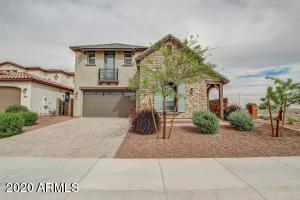 21917 N 97TH Drive, Peoria, AZ 85383