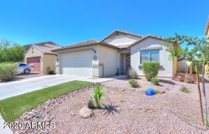41828 W AVELLA Drive, Maricopa, AZ 85138