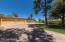 9322 N IRONWOOD Drive, Paradise Valley, AZ 85253