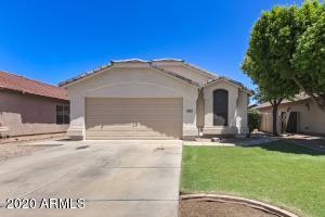 662 E KYLE Drive, Gilbert, AZ 85296