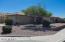 22645 W TONTO Street, Buckeye, AZ 85326