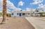 1525 E ALMERIA Road, Phoenix, AZ 85006