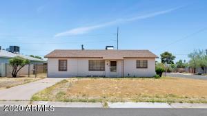 901 E BROWN Street, Phoenix, AZ 85020