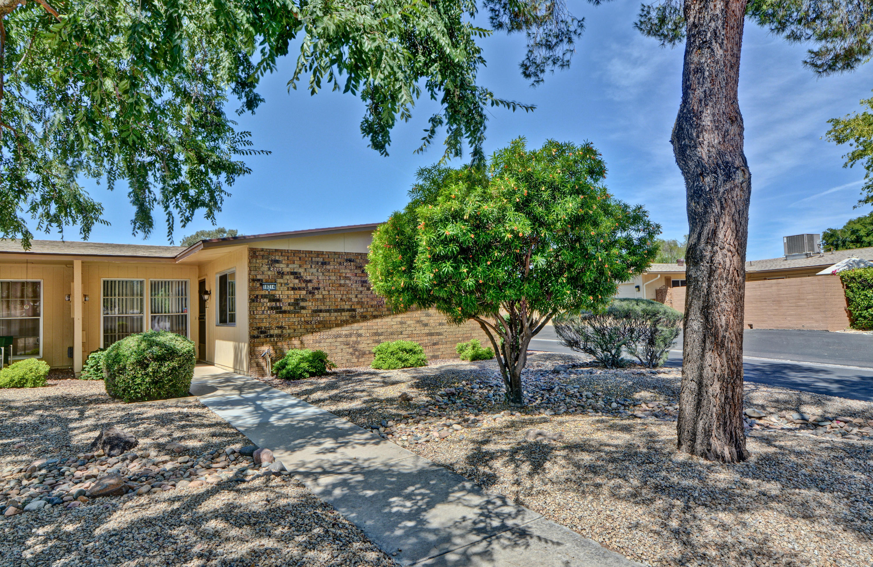 Photo of 18214 N OPAL Drive, Sun City West, AZ 85375