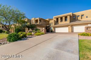 14850 E GRANDVIEW Drive 127, Fountain Hills, AZ 85268