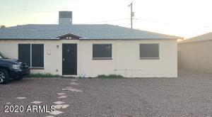 4142 N 49TH Avenue, Phoenix, AZ 85031