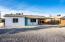4235 N 4TH Avenue, Phoenix, AZ 85013